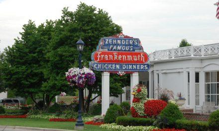 Zehnders