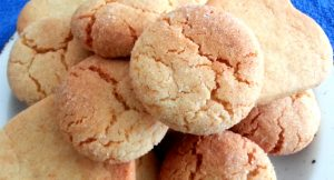 Chewy-Ovaltine-Sugar-Cookies-2