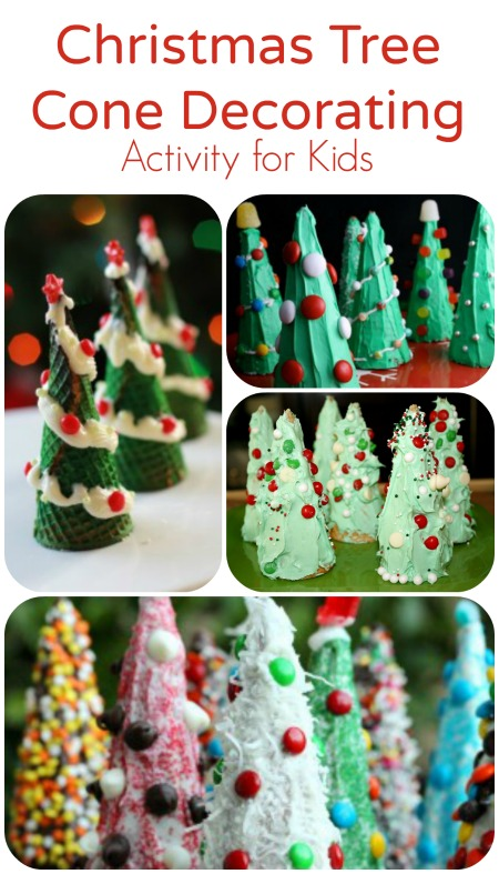 Christmas-Tree-Cone-Decorating-Activity-for-Kids