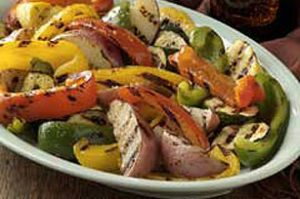 Zesty_Grilled_Vegetables