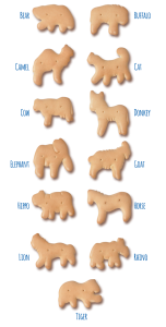 animal_cracker_identifier