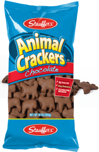 animalcrackers_choc_1