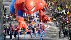parade29n-9-web