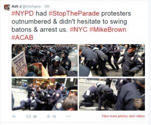 twitterprotest2
