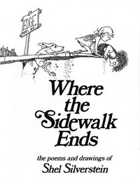 Best selling children's books from the 1900s to 2000