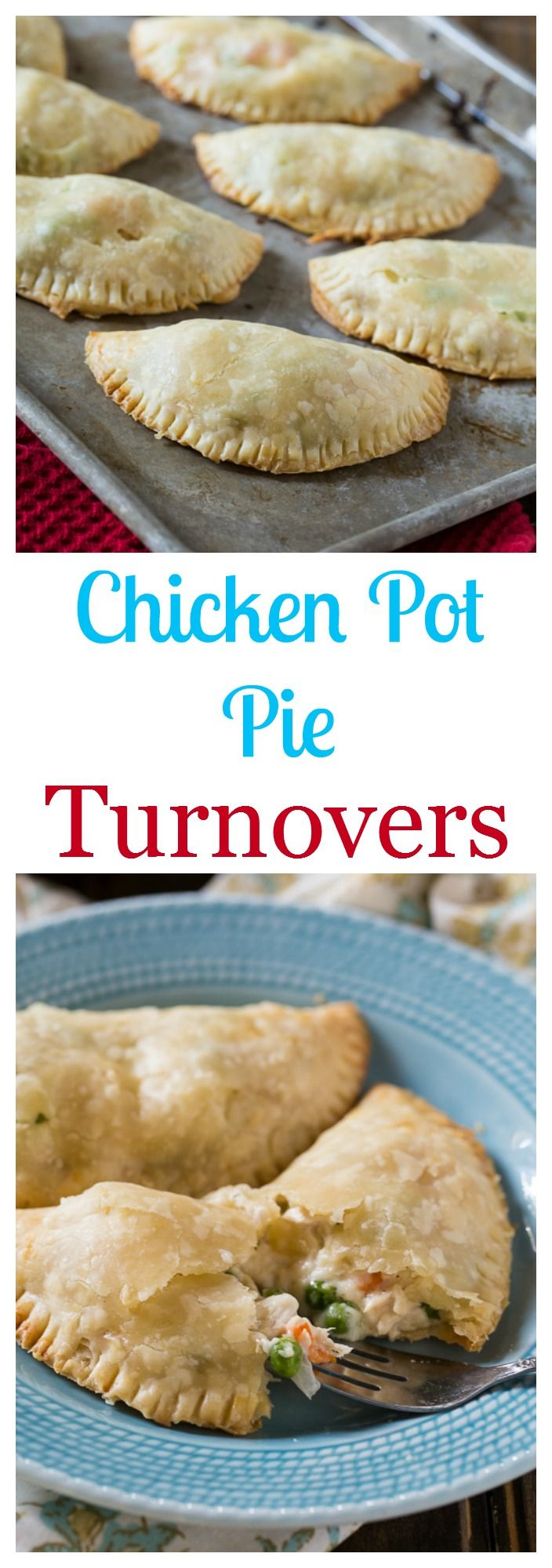 ... turnovers tiny chicken turnovers beef turnovers tiny chicken turnovers