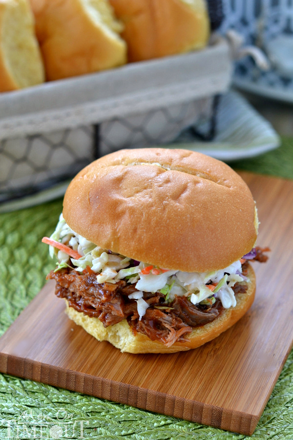 easy-slow-cooker-root-beer-pulled-pork
