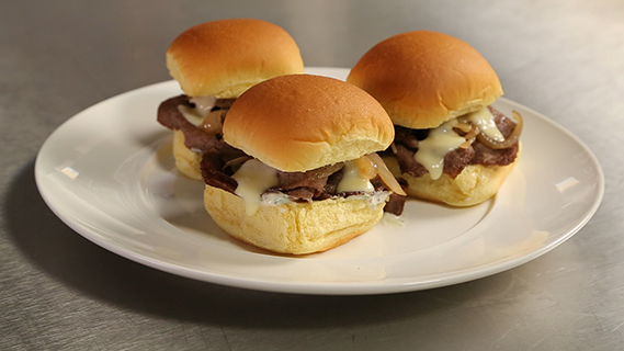 samuel_542328a1a2c8a_Boca-Steak-umm-Sliders