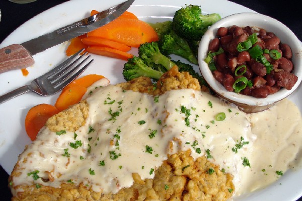 the-best-chicken-fried-steak_13161
