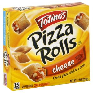 totinos-pizza-rolls-cheese