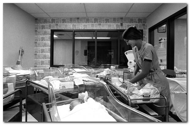 Top Baby Names: 1970s