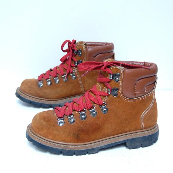 1970sboots