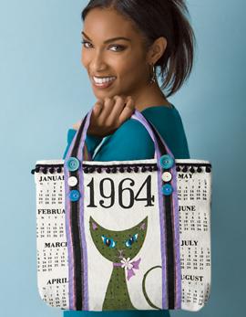 fp-calendar-towel-tote (1)
