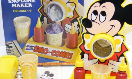 Vintage Homemaker Toys for Kids