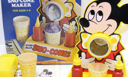 Vintage Homemaker Toys for Kids