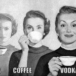 13 Alternative Ways to Use Vodka