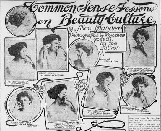 1910beauty1