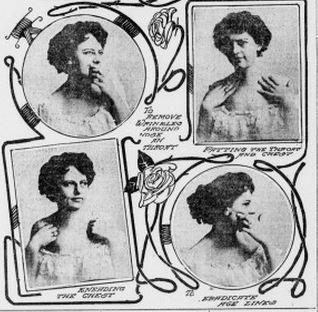 1910beauty2