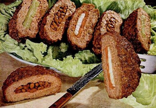 Burgerwiches