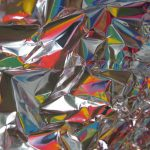 Things You Can Do with Aluminum Foil