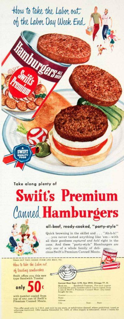 hamburgercan