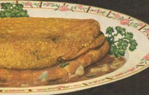 Make an Omelet Better