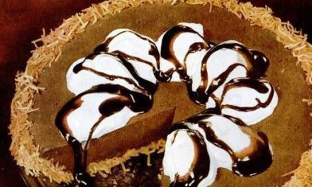 Pixie Pie