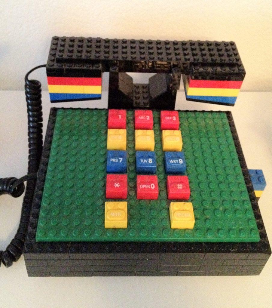 TYCO-LEGO-Phone