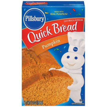 breadmixpumpkin