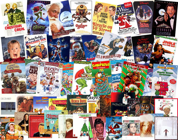 watch a christmas movie heres a list of older classic movies to watch - Classic Christmas Movies List